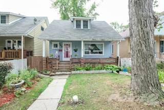 Residential Property for sale in 403 Ellis, Windsor, Ontario