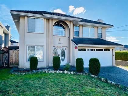 Single Family for sale in 11318 88 AVENUE, Delta, British Columbia, V4C3B7