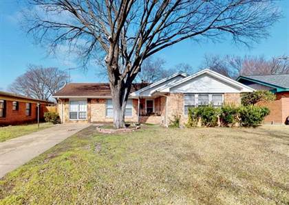 Residential Property for rent in 2539 Highwood Drive, Dallas, TX, 75228