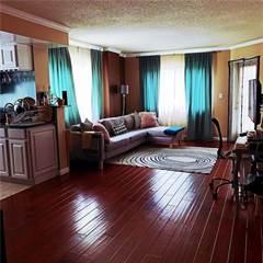 Condo for rent in 795 Hammond Drive 408, Atlanta, GA, 30328