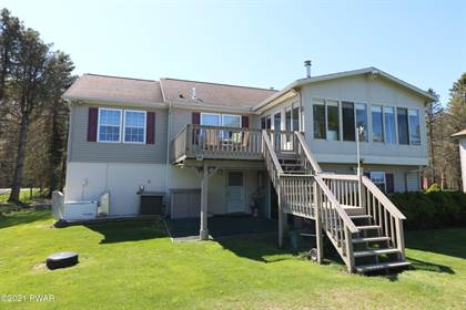 Residential Property for sale in 1017 K Ln, Gouldsboro, PA, 18424
