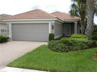 Single Family for sale in 10026 Oakhurst WAY, Fort Myers, FL, 33913