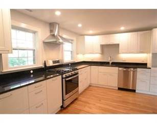 Multi-family Home for sale in 37-39 Hillcrest Circle, Watertown, MA, 02472