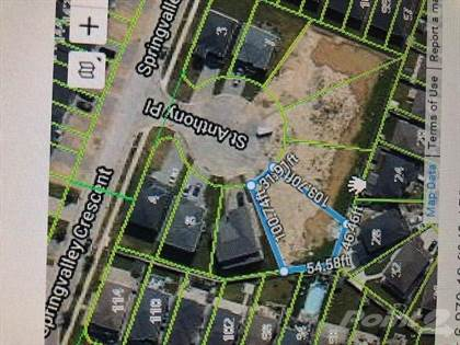 Lots And Land for sale in 16 SAINT ANTHONY Place, Hamilton, Ontario, L9C 0E4