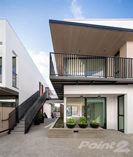Apartment for rent in 810 Ashland Ave, Santa Monica, CA, 90405
