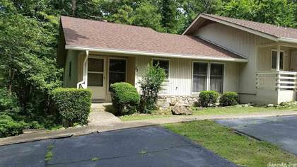 Residential Property for sale in 73 Perralena Way, Hot Springs Village, AR, 71909
