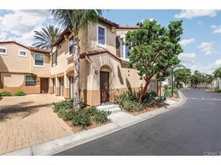 Condo for sale in 39211 Turtle Bay F, Murrieta, CA, 92563