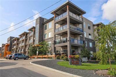 Single Family for sale in 1044 Wilkes Avenue 310, Winnipeg, Manitoba, R3P2S7