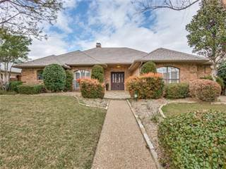 Single Family for sale in 5213 Terrace View Lane, Plano, TX, 75093