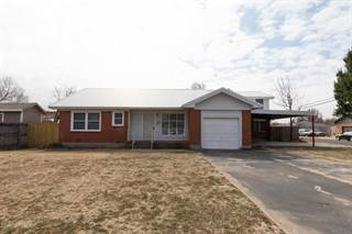 Single Family for sale in 5305 WESTGATE DR, Amarillo, TX, 79106