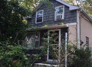 Single Family for sale in 144 Lake Ave, Staten Island, NY, 10303