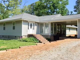 Single Family for sale in 2999 Beards Road, Buford, GA, 30518