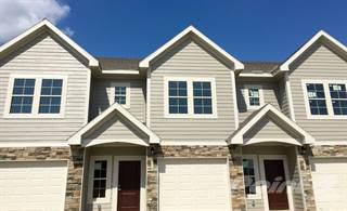 Apartment for rent in Summit Crossing - A1, Kansas City, MO, 64139
