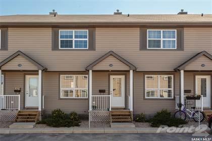 Condominium for sale in 350 MacCormack ROAD 115, Martensville, Saskatchewan, S0K 0A2