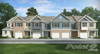Multi-family Home for sale in 2613 Page Road, Morrisville, NC, 27560