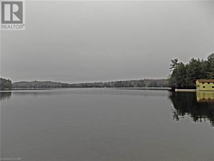 Single Family for sale in 1005 PARK LANE, Lake of Bays, Ontario, P0A1H0