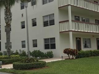 residential property for sale in 547 fanshaw n boca raton fl
