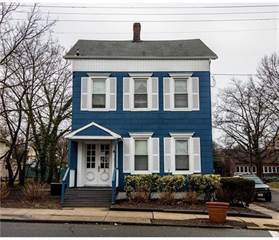 Comm/Ind for sale in 76 S Main Street, Milltown, NJ, 08850