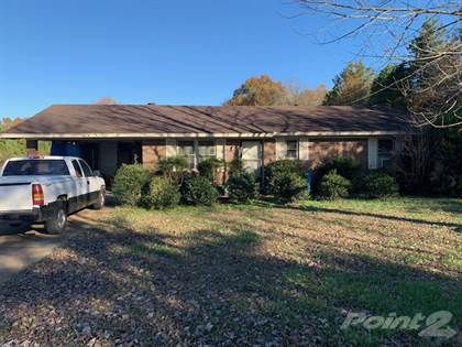 Residential Property for sale in 3900 A HIGHWAY 15, Blue Mountain, MS, 38610
