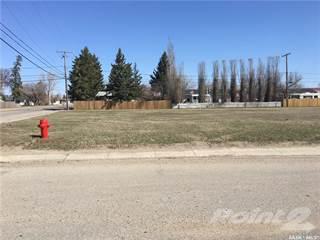 Comm/Ind for sale in 106 North Railway STREET E, Warman, Saskatchewan, S0K 0A1