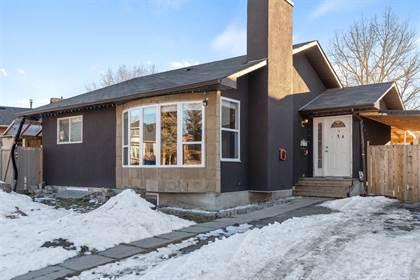 Single Family for sale in 19 Castlepark Way NE, Calgary, Alberta, T3J1R7