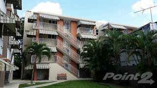 Condo for sale in Estancias de Sabana, Carolina, PR, 00982