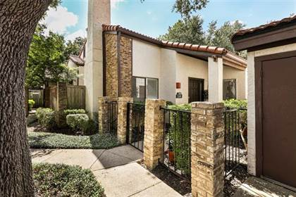 Residential Property for sale in 18040 Midway Road 108, Dallas, TX, 75287