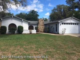 Single Family for sale in 141 Ruskin Avenue, Spring Hill, FL, 34606
