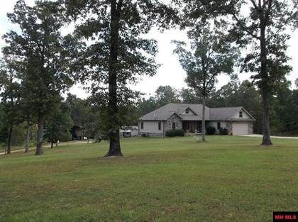 Residential Property for sale in 137 SHADY OAKS LANE, Viola, AR, 72583