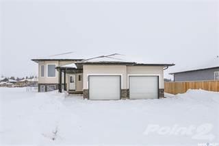 Residential Property for sale in 202 Prairie View COURT, Hepburn, Saskatchewan, S0K 1Z0
