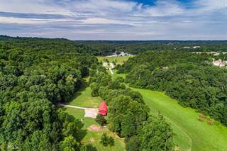 Farm And Agriculture for sale in 1365 Mineral Springs Rd, Auburn, GA, 30011