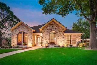 Single Family for sale in 1755 Plummer Drive, Rockwall, TX, 75087