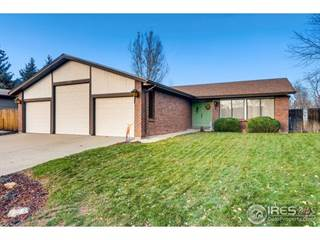 Single Family for sale in 8339 W 75th Way, Arvada, CO, 80005