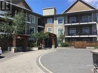Condo for sale in 21 Conard St, Saanich, British Columbia