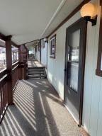 Condo for sale in 2555 Ferdale 111, Helena, MT, 59601