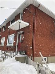 Residential Property for sale in 1104 MERIVALE RD, Ottawa K1Z 6B2, Ottawa, Ontario, K1Z 6B2