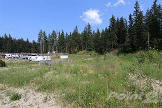 Residential Property for sale in 18 - 481 Highway 97B NE, Salmon Arm, British Columbia, V1E 1X5