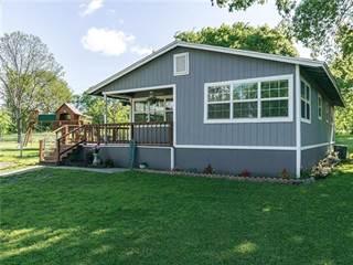 Single Family for sale in 7435 Scenic Drive, Lone Oak, TX, 75453