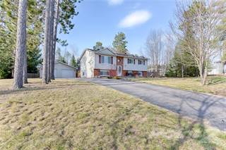 Single Family for sale in 4 JASON STREET, Petawawa, Ontario
