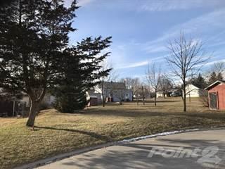 Residential Property for sale in 45 Elvins Gardens, Belleville, Ontario, K8P 2T2