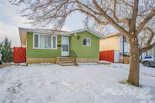 Residential Property for sale in 15 Paynter CRESCENT, Regina, Saskatchewan, S4X 1H3