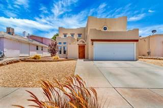 Residential Property for sale in 7312 Desierto Azul Drive, El Paso, TX, 79912