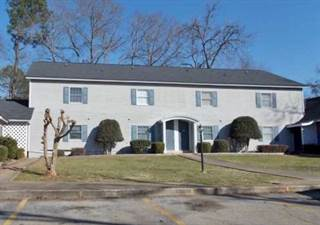 Residential Property for sale in 110 COUNTRY CLUB ROAD D, Americus, GA, 31709