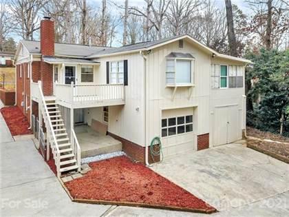 Residential Property for sale in 5000 Kistler Avenue, Charlotte, NC, 28205