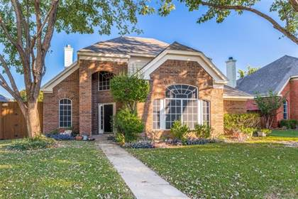 Residential Property for sale in 10312 Burgundy Drive, Frisco, TX, 75035