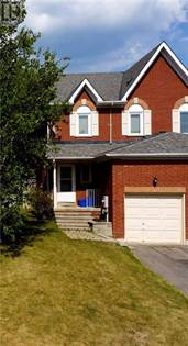 Single Family for sale in 50 WIDDIFIELD AVE, Newmarket, Ontario, L3X1Z4