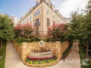 apartments for rent uptown dallas texas. apartment for rent in trianon by windsor - marseille, dallas, tx, 75201 apartments uptown dallas texas