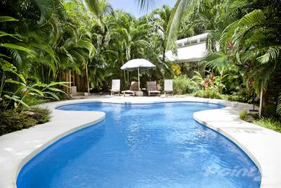 Commercial for sale in 5 Villas, a Stone Throw From The Beach, Playa Grande, Guanacaste