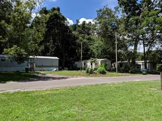 Residential for sale in 410 Main St., Trenton, FL, 32693