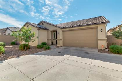 Residential Property for sale in 1143 S AMULET --, Mesa, AZ, 85208